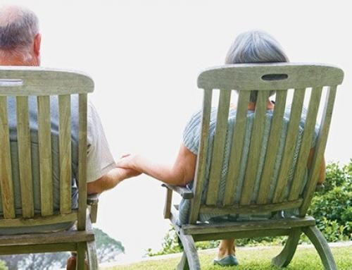 """""""Bireysel Emeklilik""""te katılımcı sayısı 6 milyonu geçti"""